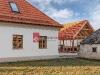spolecenska-stodola-0375